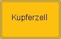Wappen Kupferzell