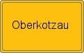Wappen Oberkotzau