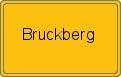 Wappen Bruckberg