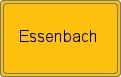 Wappen Essenbach