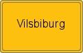 Wappen Vilsbiburg