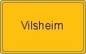 Wappen Vilsheim