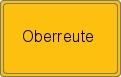 Wappen Oberreute
