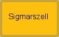 Wappen Sigmarszell