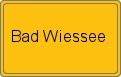 Wappen Bad Wiessee