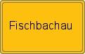 Wappen Fischbachau
