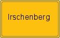 Wappen Irschenberg