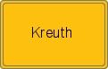 Wappen Kreuth