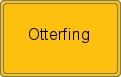 Wappen Otterfing
