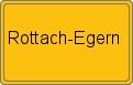 Wappen Rottach-Egern