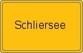 Wappen Schliersee