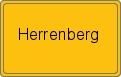 Wappen Herrenberg