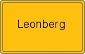 Wappen Leonberg