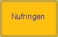 Wappen Nufringen