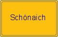 Wappen Schönaich