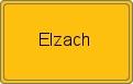 Wappen Elzach
