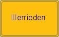 Wappen Illerrieden