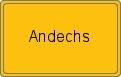 Wappen Andechs
