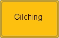 Wappen Gilching