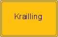 Wappen Krailling