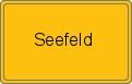 Wappen Seefeld