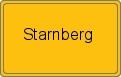 Wappen Starnberg