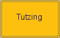 Wappen Tutzing