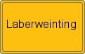Wappen Laberweinting