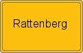 Wappen Rattenberg