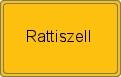 Wappen Rattiszell