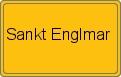 Wappen Sankt Englmar