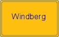 Wappen Windberg