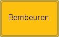 Wappen Bernbeuren
