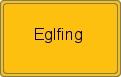 Wappen Eglfing