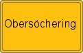 Wappen Obersöchering