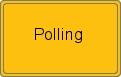 Wappen Polling