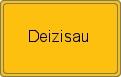 Wappen Deizisau