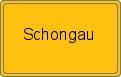 Wappen Schongau