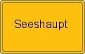 Wappen Seeshaupt