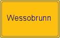 Wappen Wessobrunn