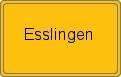 Wappen Esslingen