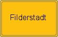 Wappen Filderstadt