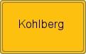 Wappen Kohlberg