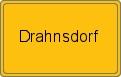 Wappen Drahnsdorf
