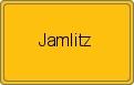 Wappen Jamlitz