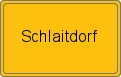 Wappen Schlaitdorf