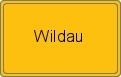 Wappen Wildau