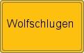 Wappen Wolfschlugen