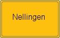 Wappen Nellingen