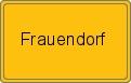 Wappen Frauendorf
